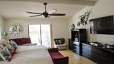 39900 Black Horse Way - Photo 9