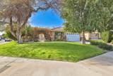 45605 Deerbrook Circle - Photo 1