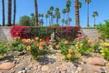 201 Bouquet Canyon Drive - Photo 4