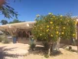 402 Paseo Laredo - Photo 30