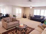 39364 One Horse Way - Photo 4