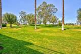 215 Desert Falls Circle - Photo 18