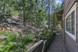 54861 Wildwood Drive - Photo 45
