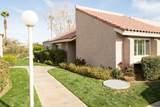 74960 San Simeon Dr. Drive - Photo 1