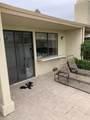 266 Santa Barbara Circle - Photo 28