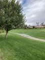 266 Santa Barbara Circle - Photo 31