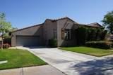 79755 Desert Willow Street - Photo 1
