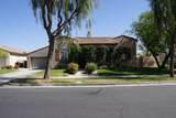 79755 Desert Willow Street - Photo 3
