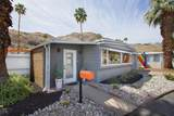 145 Camarillo Street - Photo 1