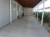 69261 Midpark Drive - Photo 10