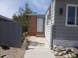 69261 Midpark Drive - Photo 2