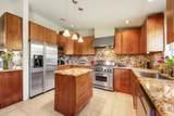 42505 Rancho Mirage Lane - Photo 10