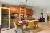 42505 Rancho Mirage Lane - Photo 12