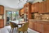 42505 Rancho Mirage Lane - Photo 13