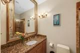 42505 Rancho Mirage Lane - Photo 14