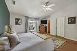 42505 Rancho Mirage Lane - Photo 17
