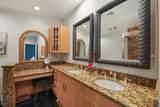42505 Rancho Mirage Lane - Photo 19