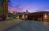42505 Rancho Mirage Lane - Photo 2