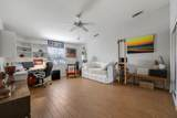 42505 Rancho Mirage Lane - Photo 21
