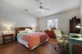 42505 Rancho Mirage Lane - Photo 23