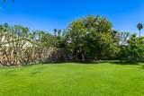 42505 Rancho Mirage Lane - Photo 24