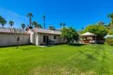 42505 Rancho Mirage Lane - Photo 25