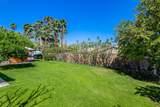 42505 Rancho Mirage Lane - Photo 26
