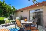 42505 Rancho Mirage Lane - Photo 27