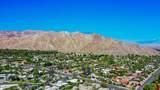 42505 Rancho Mirage Lane - Photo 29