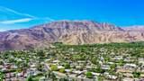 42505 Rancho Mirage Lane - Photo 32