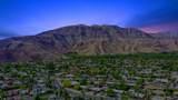 42505 Rancho Mirage Lane - Photo 33