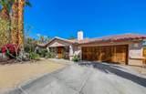 42505 Rancho Mirage Lane - Photo 34