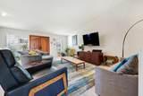 42505 Rancho Mirage Lane - Photo 6
