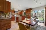 42505 Rancho Mirage Lane - Photo 8