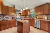 42505 Rancho Mirage Lane - Photo 9