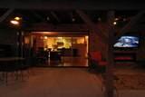 51272 Northridge Road - Photo 3