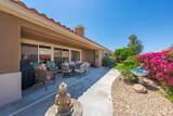 78628 Golden Reed Drive - Photo 2