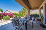 78628 Golden Reed Drive - Photo 4