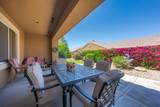 78628 Golden Reed Drive - Photo 5