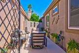 67718 Laguna Drive - Photo 41