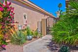 67718 Laguna Drive - Photo 42