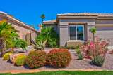 67718 Laguna Drive - Photo 43