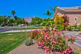 67718 Laguna Drive - Photo 44