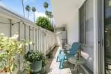 42391 Rancho Las Palmas Drive - Photo 24