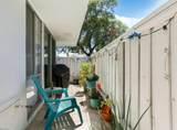 42391 Rancho Las Palmas Drive - Photo 25