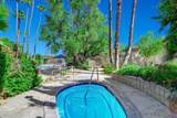 42391 Rancho Las Palmas Drive - Photo 28
