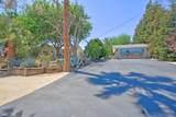 11420 Juniper Avenue - Photo 62