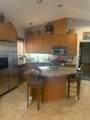 86127 Arrowood Avenue - Photo 3