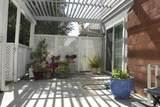 2210 Calle Bellota - Photo 34