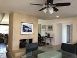 74130 Old Prospector Trail - Photo 10